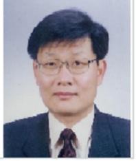 박승권 교수님.jpg